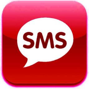 sms1.jpg_480_480_0_64000_0_1_0